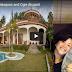 Inside Regine Velasquez & Ogie Alcasid House