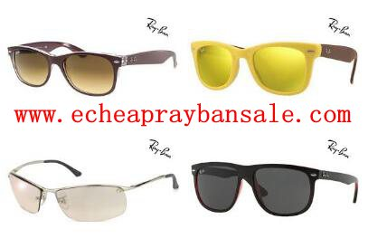 ray ban sale 90 off fake