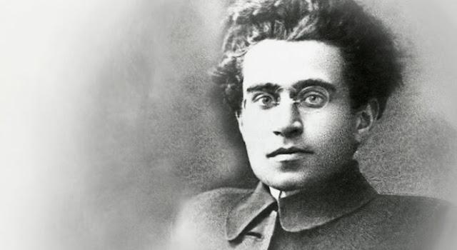 Antonio Gramshi, l'intellettuale e filosofo che non ha negato l'origine albanese