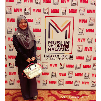 muslim volunteer malaysia, muslim volunteer malaysia vacancy, alamat muslim volunteer malaysia,  daftar muslim volunteer malaysia, donation mvm, daftar sukarelawan malaysia, sukarelawan diperlukan 2018, kerjaya mvm, muslim volunteers, mvm, winter mission