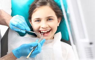 تركيب اسنان بالتقسيط بجدة