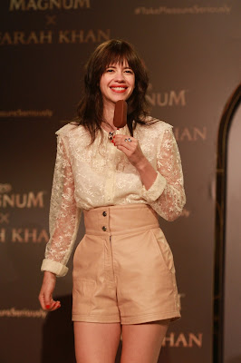 pleasure-for-me-is-to-be-present-in-the-moment-kalki-koechlin