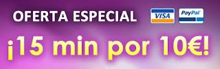 Oferta Especial Tarot Gay