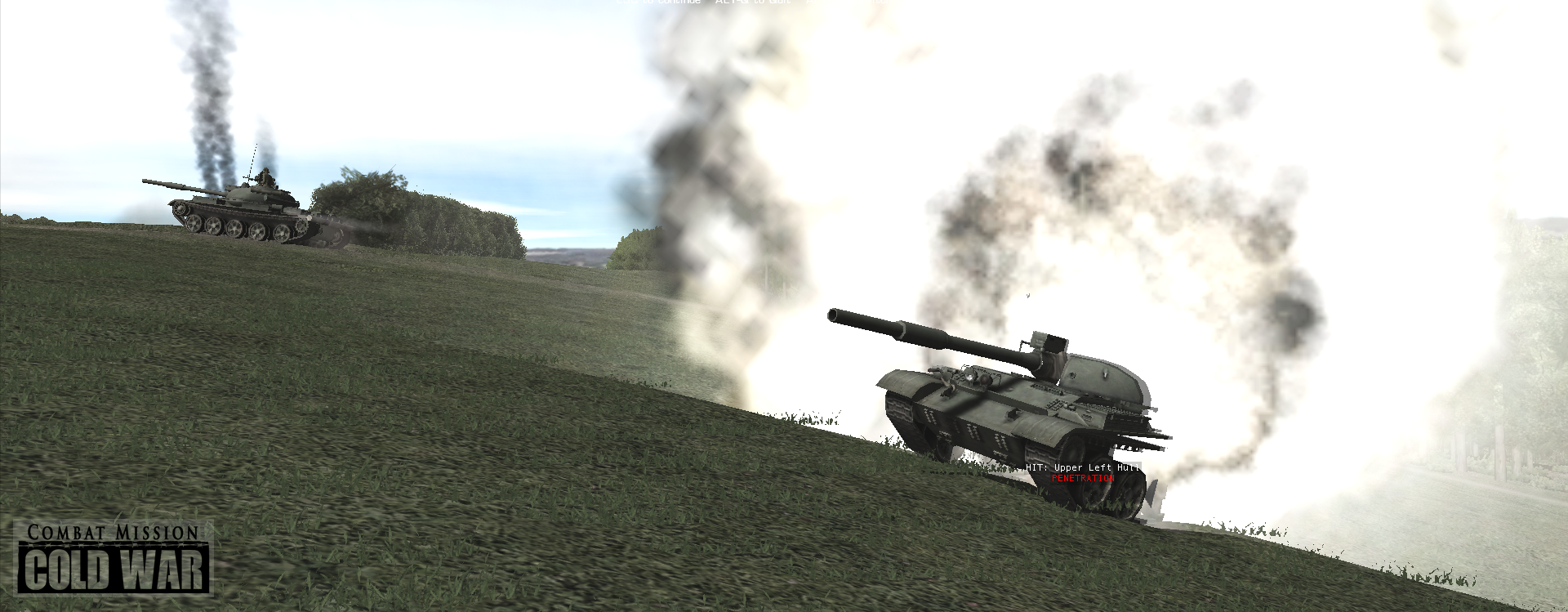 T23_A2.PNG