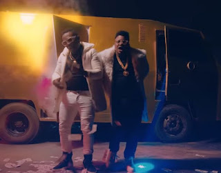 VIDEO: Ice K Ft. Dunca Mighty – Emmedately