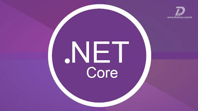 dotnet-framework-net-core-microsoft-windows-visual-studio-developer-desenvolvimento-programador