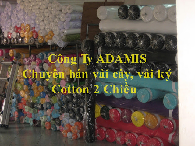 hinh-anh-cong-ty-adamis-chuyen-ban-vai-cay-vai-ky-cotton-2-chieu