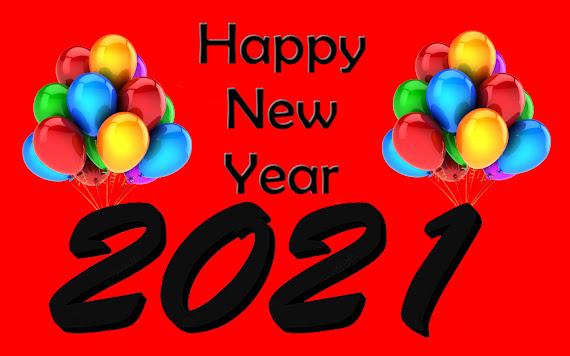 Happy New Year 2021 download besplatne pozadine za desktop 1440x900 slike ecards čestitke Sretna Nova godina