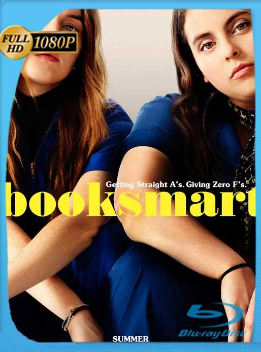 La noche de las nerds (Booksmart) (2019) HD [1080p] Latino [GoogleDrive] SilvestreHD