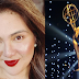 Dimples Romana nominated as juror for International EMMY Awards