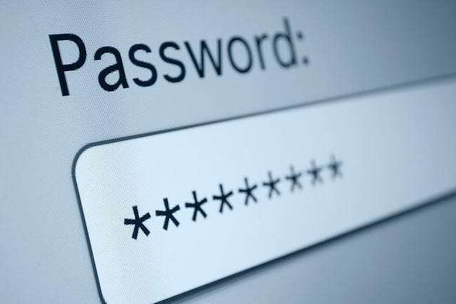 Use strong passwords to Protect Wordpress Website From Hacker