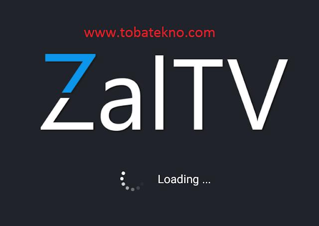 Zaltv Apk Full For Android Terbaru 2020