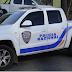 La Policía apresa a cinco integraban supuesta banda ladrones vehículos