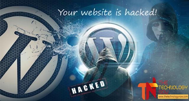 في ال 28 أفريل 2020 بدأت حملة إختراقات واسعة ووصلت في آخر أسبوع إلى إختراق أكثر من 900 ألف موقع WordPress وتمت أغلب الهجمات عبر إستغلال ثغرة ( XSS ( Cross-site scripting و حسب ما صدر من خبراء الأمن المعلوماتي أن الهجوم تم من طرف شخص واحد أو مجموعة واحدة ووصل عدد الهجومات إلى أكثر من 20 مليون موقع لحد الآن ونجحو في إختراق أكثر من 900 ألف موقع منهم .