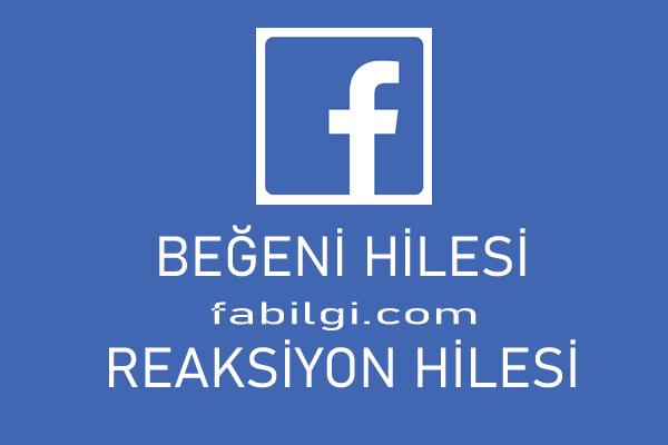 Facebook Beğeni Hilesi Uygulaması Yolikers Apk Ağustos 2021
