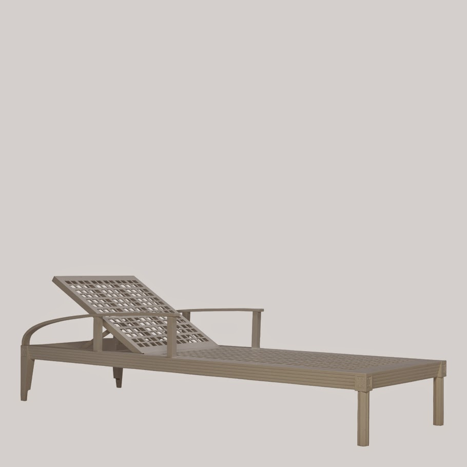 Pleasing Steve Thompson Reviews New Outdoor Collections By Janus Et Download Free Architecture Designs Barepgrimeyleaguecom