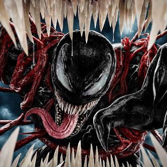 Venom - Tempo de Carnificina é um caos narrativo perdido em referências