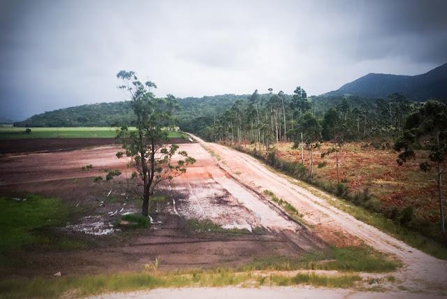 Sudul Braziliei
