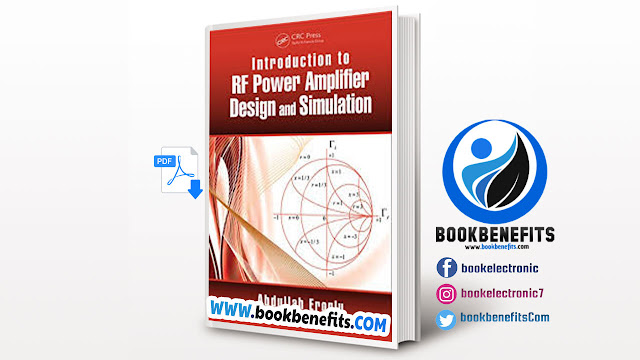 Introduction to RF Power Amplifier Design and Simulation pdf