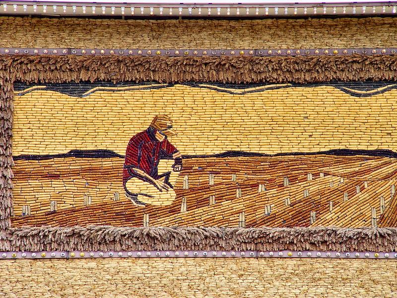 corn palace; corn palace south dakota; the corn palace; mitchell corn palace; corn palace mitchell sd; corn palace sd; where is the corn palace; corn castle; the corn; corn museum; corn palace hours; corn palace inside; corn capital of the world; the corn palace south dakota; corn palace murals; where is the corn palace located; corn castle south dakota; what is the corn palace; corn palace south dakota inside; what to do at the corn palace;