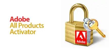 تحميل اداة AMT Emulator لتفعيل وتنشيط جميع برامج ادوبي
