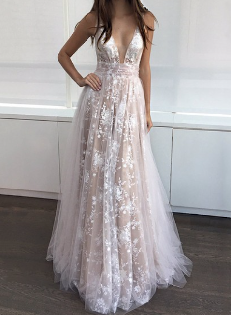 http://www.pickedlooks.com/fashionable-a-line-v-neck-tulle-floor-length-with-appliques-lace-ball-dress-pls020104576-p9817.html?utm_source=post&utm_medium=PL040&utm_campaign=blog