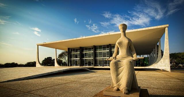 Após liberação de cultos presenciais, ministros do STF querem julgar decisão em plenário