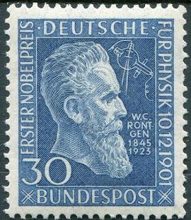 GERMANY  Wilhelm Conrad Röntgen.jpg