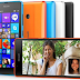 Free Download Microsoft Lumia 540 Mobile USB Driver For Windows 7 / Xp / 8 32Bit-64Bit