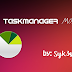 Dark TaskManager MOD   Galaxy Fame S6810/S6812