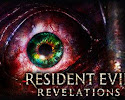 Download Resident Evil Revelations 2 Full Crack