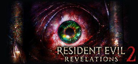 Download Resident Evil Revelations 2 Full Crack