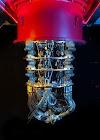 «Χρονοκρύσταλλος» φτιαγμένος μέσα στον κβαντικό υπολογιστή της Google θα μπορούσε να αλλάξει τη φυσική για πάντα