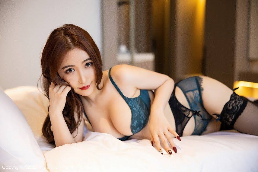 xiuren NO.2271 yueying-Cherry NO.2271_%25E7%25BB%25AF%25E6%259C%2588%25E6%25A8%25B1-Cherry.rar.NO.2271_055.jpg
