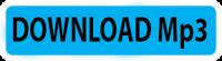 https://mybettersong.com/?p=track/download&key=414c8e5995165da2800b100269dbff8f