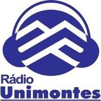 Ouvir agora Rádio Unimontes FM 101.1 - Montes Claros / MG