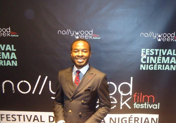 NollywoodWeek Film Festival announces partnership with REDTV ahead of the kickoff of its 5th edition