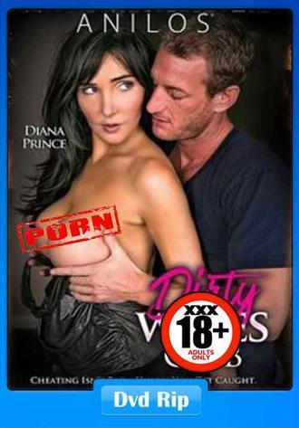 Watch porn dvd online