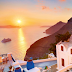 TOP GREEK ISLANDS FOR SUNSEEKERS
