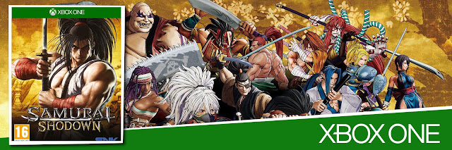 https://pl.webuy.com/product-detail?id=3512899121935&categoryName=xbox-one-gry&superCatName=gry-i-konsole&title=samurai-shodown&utm_source=site&utm_medium=blog&utm_campaign=xbox_one_gbg&utm_term=pl_t10_xbox_one_fg&utm_content=Samurai%20Shodown