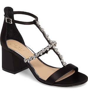 https://shop.nordstrom.com/s/jewel-badgley-mischka-alamea-block-heel-sandal-women/4732896?origin=shoppingbag