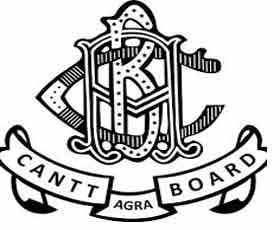 Agra Cantt Board Recruitment 2018- Junior Clerk (5) Post Apply Online