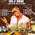 Justice Boateng - Hala baba (Final Mix)