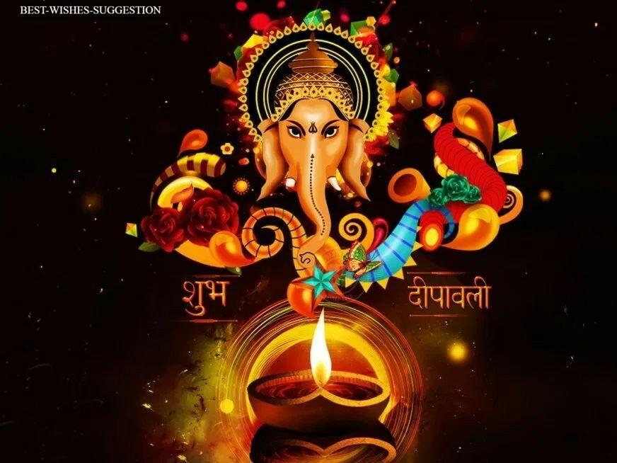 Happy-Diwali-Images