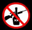 Seguridad Armas de Aire
