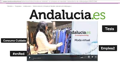 andalucia.es