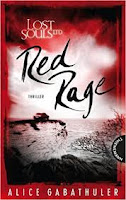 http://anjasbuecher.blogspot.co.at/2015/07/rezension-red-rage-von-alice-gabathuler.html