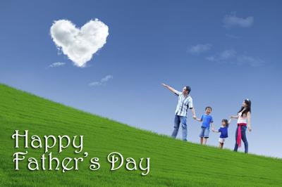 imagen feliz dia del padre