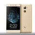 LeEco Le Pro 3 Specs and Price - 6GB RAM, 4070mAh Battery & Snapdragon 821