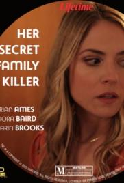 Her Secret Family Killer 2020
